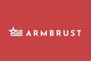 Armbrust 美国医用口罩在线预订网站