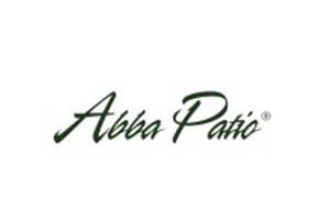 Abba Patio 美国户外遮阳伞品牌网站