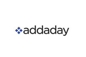 Addaday 美国智能按摩器品牌网站