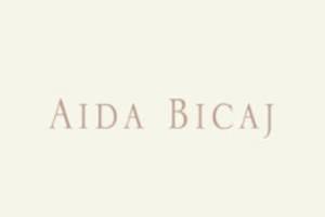 AIDA BICAJ Skincare 美国护肤品定制品牌购物网站
