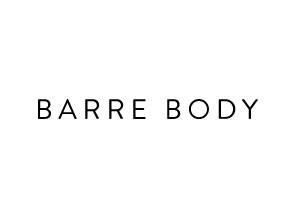 Barre Body 澳大利亚在线瑜伽课程官网