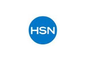 HSN 美国在线电视购物平台