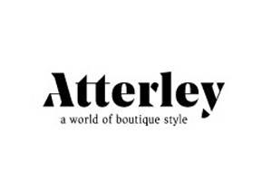 Atterley 英国知名时尚品牌购物网站