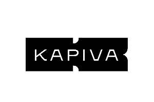 Kapiva 印度天然果汁品牌购物网站