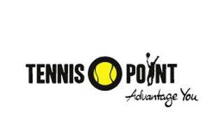 Tennis Point ES 英国网球装备购物西班牙官网
