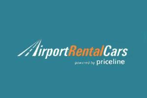 AirportRentalCars 美国汽车租赁服务预定网站