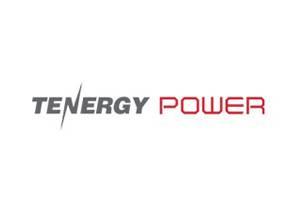 All-Battery 美国数码产品购物网站