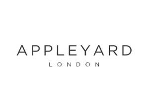 Appleyard Flowers 美国鲜花礼品购物网站