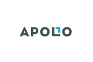 Apollo Box 美国创意产品海淘购物网站
