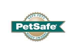 PetSafe.net 美国宠物训练设备购物网站