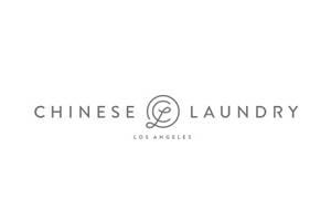 Chinese Laundry 美国高端鞋履品牌购物网站