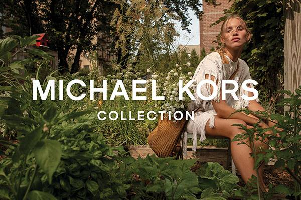 MICHAEL KORS官网夏季大促低至3折促销收Mercer、Suri