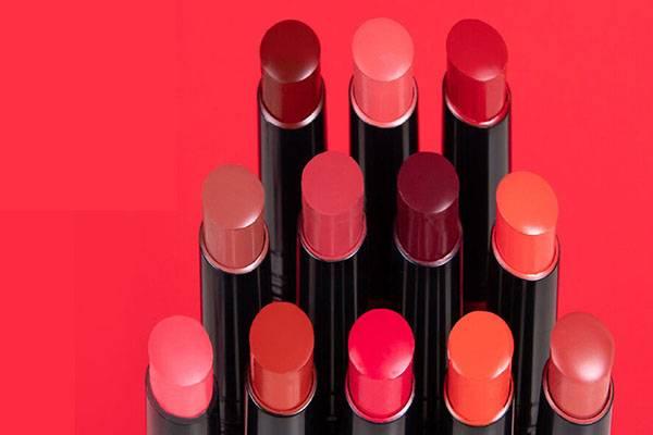Make Up For Ever美国官网折扣区彩妆低至4折促销,美境免邮