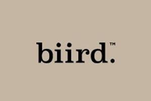 Birrd 美国女性成人用品购物网站