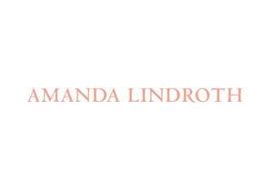 Amanda Lindroth 美国家居装饰品牌购物网站