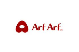 ArfArf 旺芙-台湾宠物香波品牌购物网站
