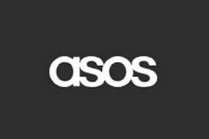 ASOS 英国潮流服饰品牌购物网站