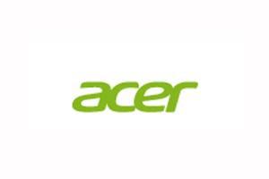 Acer Online Store 宏基-美国数码品牌在线购物网站