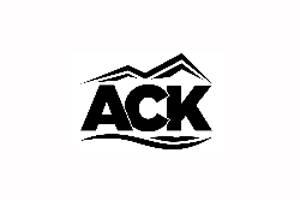 Austin Canoe & Kayak 美国户外运动品牌购物网站