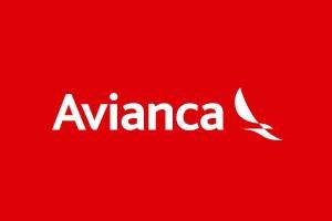 AVIANCA US 哥伦比亚国家航空在线预订网站