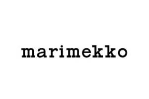 Marimekko 美国设计师服饰品牌购物网站