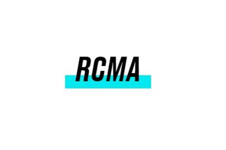 Beauty Bay英国官网现有RCMA全线无门槛8折促销,满额免邮