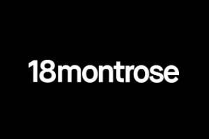 18montrose 英国时尚运动服饰购物网站