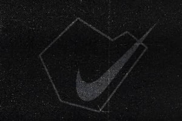 Nike美国官网现有精选鞋履低至低至6折+额外8折促销【限会员】
