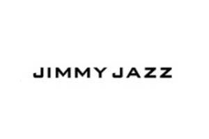 Jimmy Jazz 美国著名时装品牌购物网站