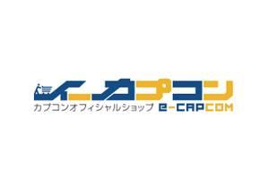 E-CAPCOM 卡普空-日本游戏周边官方购物网站