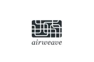 Airweave 日本床垫品牌海淘购物网站