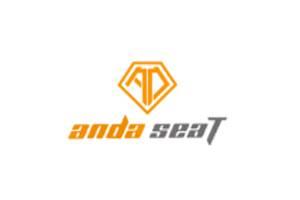 Anda Seat 安德斯特-加拿大电竞座椅品牌购物网站