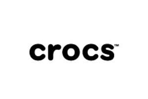Crocs JP 卡骆驰-美国知名鞋履品牌日本官网
