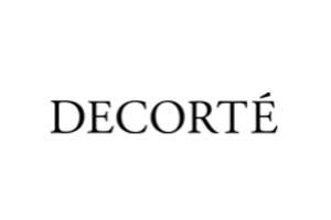 Decorte Cosmetics 黛珂-日本美容护肤品牌购物网站
