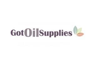 GotOilSupplies 美国品牌精油产品购物网站
