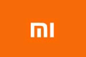 Xiaomi UK 小米英国官方网站