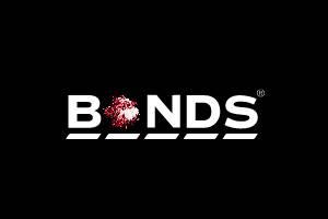 Bonds 澳大利亚知名内衣品牌购物网站