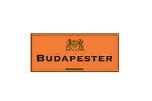 Budapester 德国高端鞋包品牌购物网站