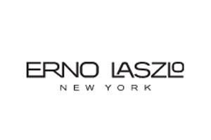 Erno Laszlo 奥伦纳素-美国护肤奢侈品牌购物网站