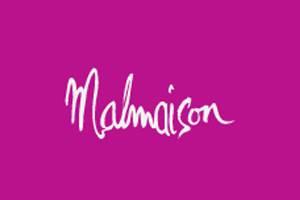 Malmaison 英国连锁酒店在线预定网站