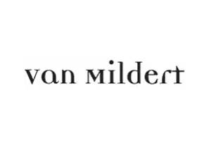 Van Mildert 英国时尚服饰品牌购物网站