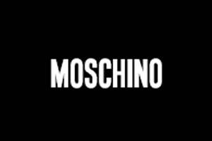 Moschino 茉思奇诺-意大利设计师品牌购物网站