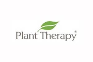 Plant Therapy 美国天然护肤保养品牌购物网站