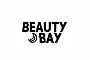 Beauty Bay 英国美妆护肤品牌购物网站