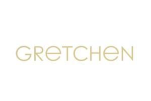 GRETCHEN 德国女士手袋饰品购物网站