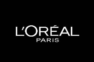 L'Oréal Paris 欧莱雅-法国美容护肤品牌购物官网