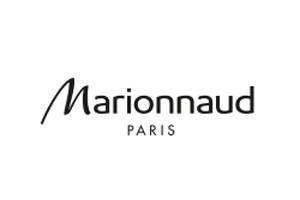 Marionnaud Paris 玛莉娜-法国高端护肤品牌购物网站