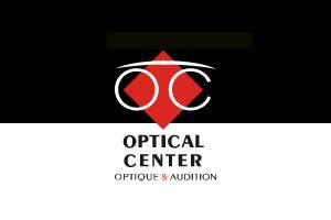 Optical Center 法国连锁眼镜品牌购物网站