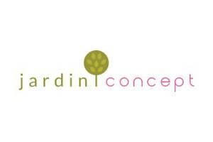 Jardin Concept 法国居家装饰品购物网站