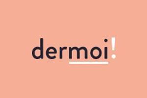 Dermoi 英国药妆品牌海淘购物网站